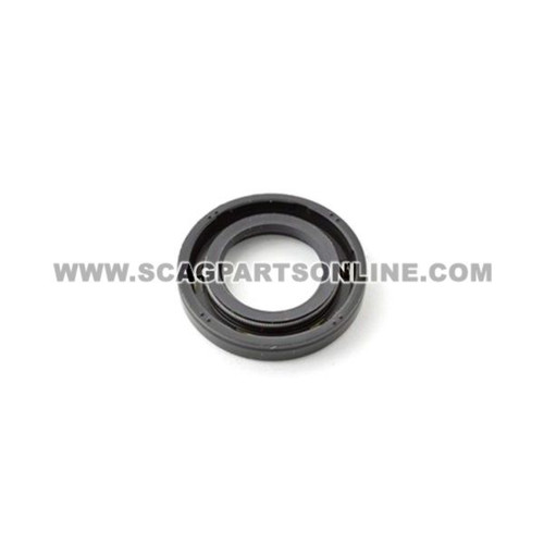 Scag LIP SEAL S9008000-6701 - Image 1