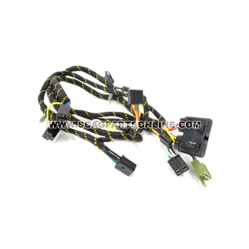 Scag WIRE HARNESS, SVR 484645 - Image 1