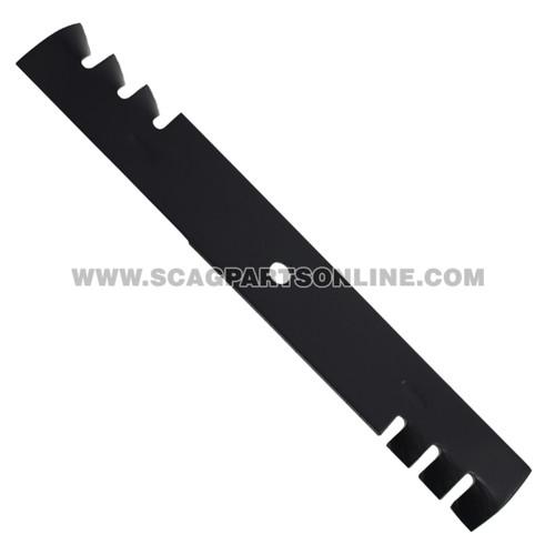 Scag 52 Blades Eliminator 483317 OEM