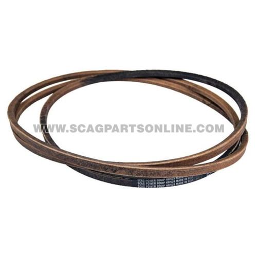 Scag 482529 Belt OEM