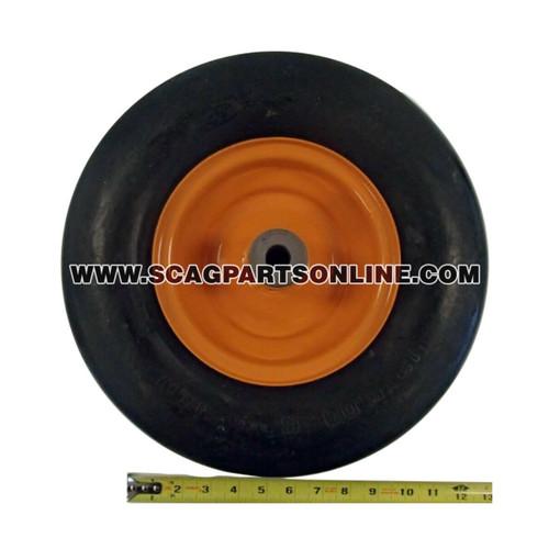 Scag Tiger Cub Tires 481551 OEM