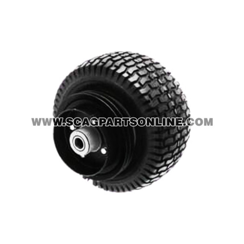 Scag Tire Replacement 481860 OEM