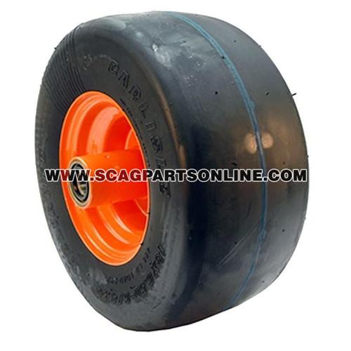 Scag Tires 481899 OEM