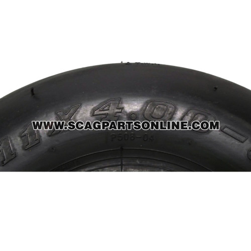 Parts lookup Tires for Scag Freedom Z 485207 OEM