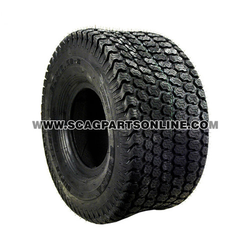 Scag Zero Turn Tires 484057 OEM