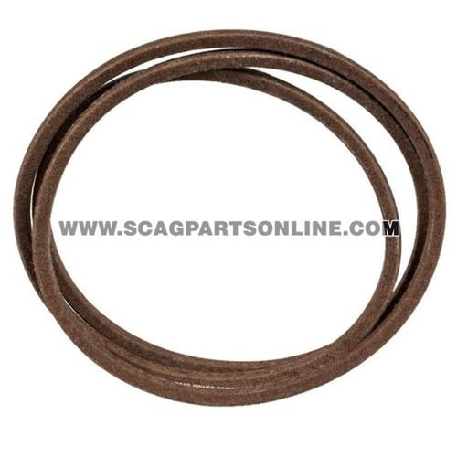 Scag Belt GC STT 52V 483327 OEM