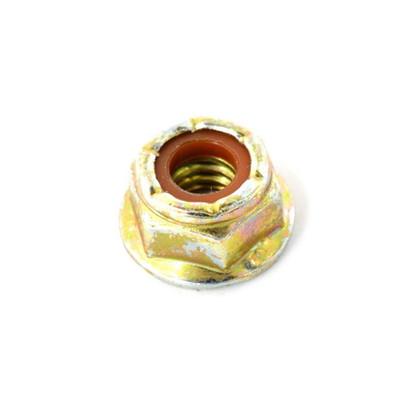 04067-09 Scag OEM Mower Ring Pin