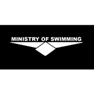 Ministry of Swimming
