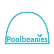 Poolbeanies
