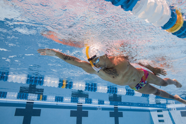 The Athlete Approved Guide to Snorkels