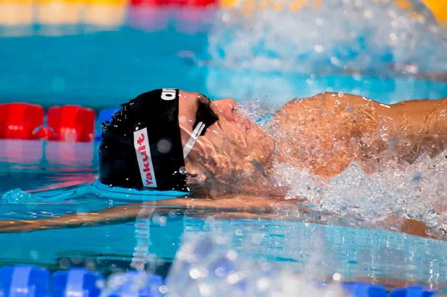 Swim Fins: Everything you wanted to know about training with Fins!
