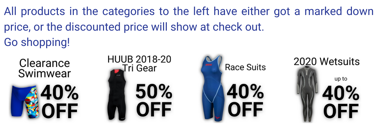 clearance-category-header.png