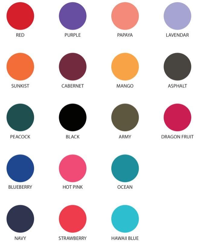 colour-chart-continuing.jpg
