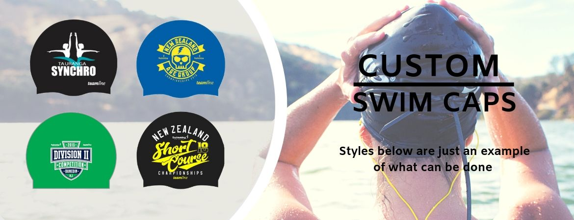 custom-swim-caps-3.jpg