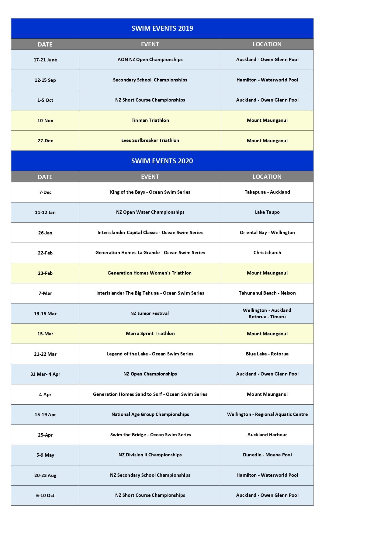 event-calendar-2019-20-page-0001.jpg