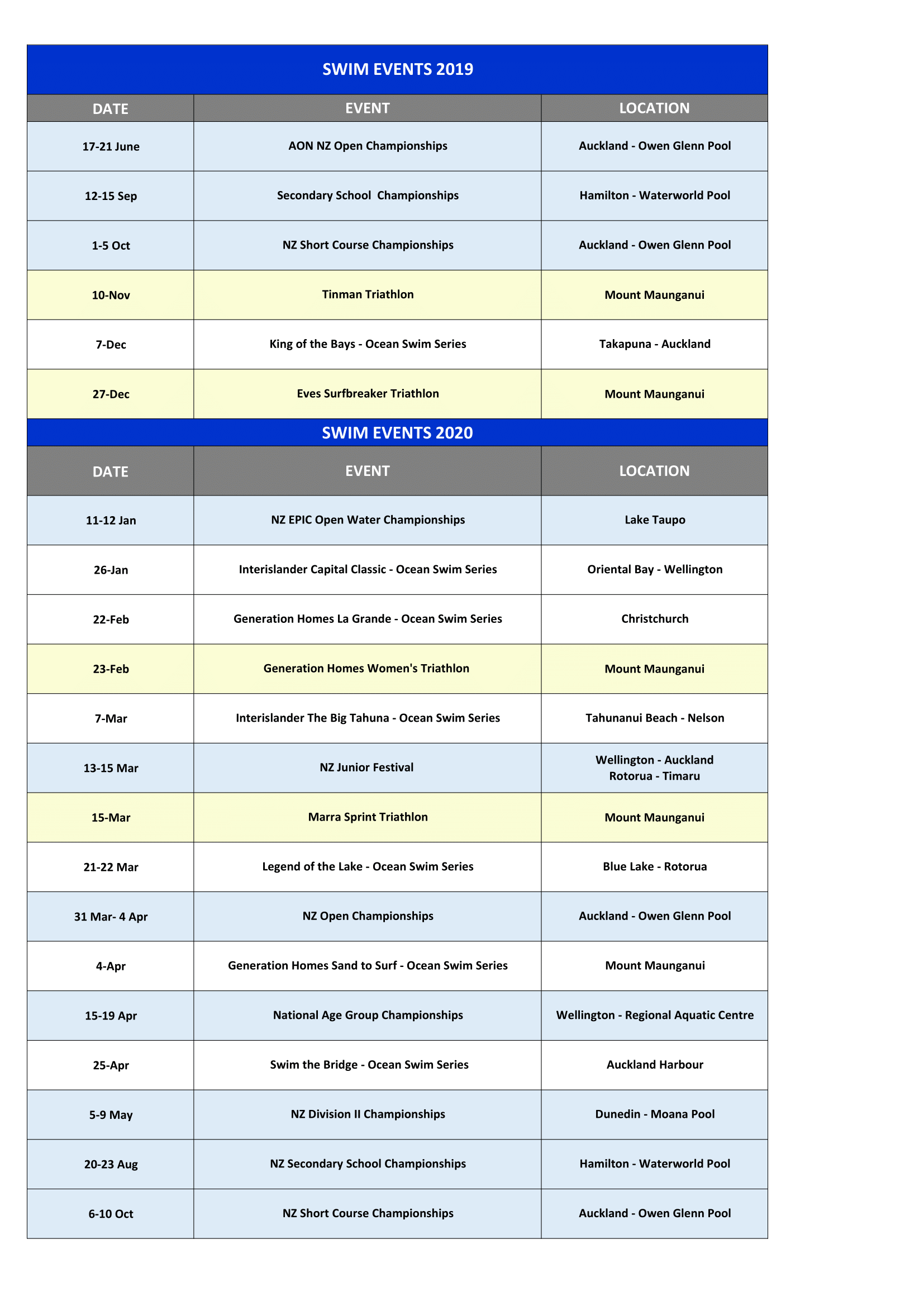 events-calendar-2019-2020.png