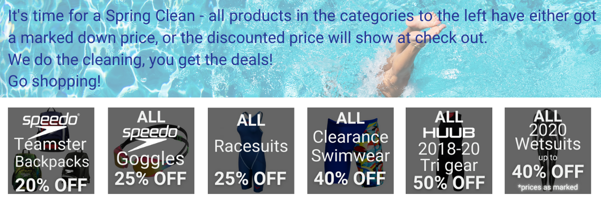 full-spring-clearance-banner-1.png