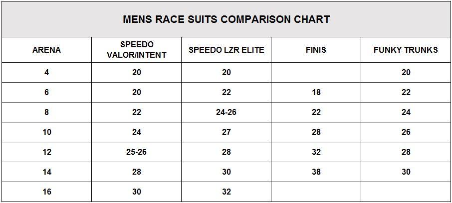mens-comparison-size-chart-3.jpg