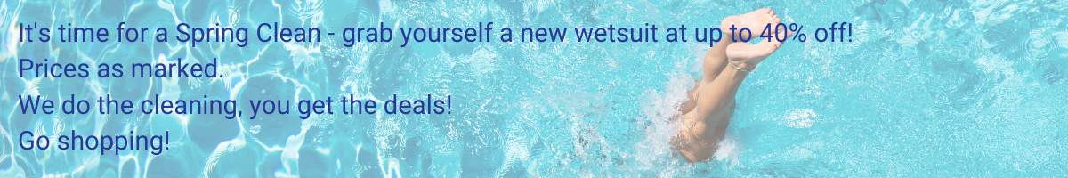 sale-category-banner-wetsuits.png