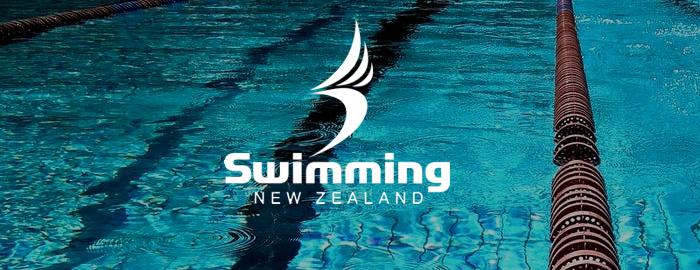 Swimming New Zealand