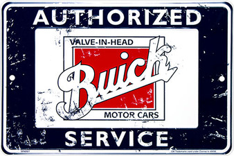 HangTime Autorized Buick Sales & Svc