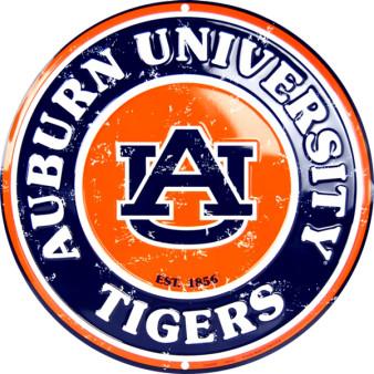 Auburn Universtity