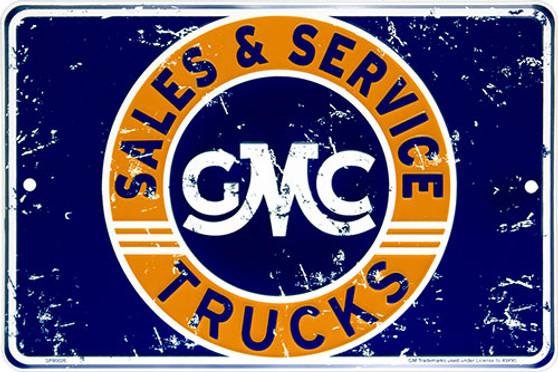 HangTime GMC Trucks Sales & Svc