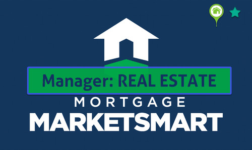 Mortgage MarketSmart for Managers: REAL ESTATE includes data on top real estate agents in major metro markets