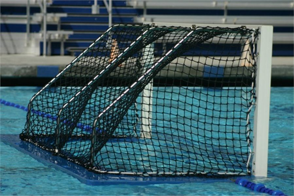 K7-AW Replacement Goal Net