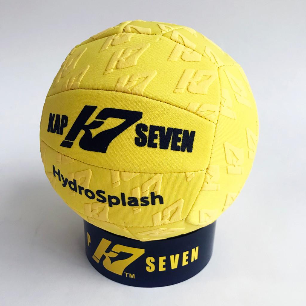 KAP7 Skip Ball:  12+ $9.00, 50+ $7.00