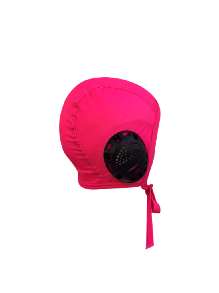 TURBO Practice Water Polo Caps - No Numbers