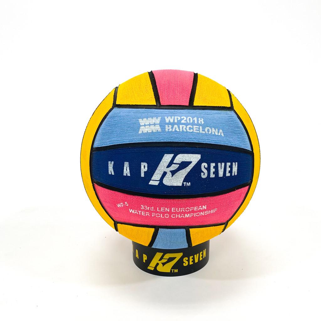 98150-LEN EURO2018- 4 Color Ball Size 5
