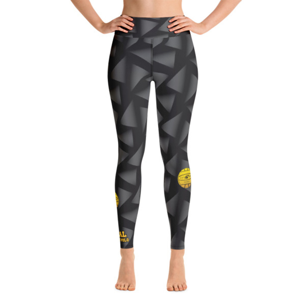 Socal Yoga Leggings