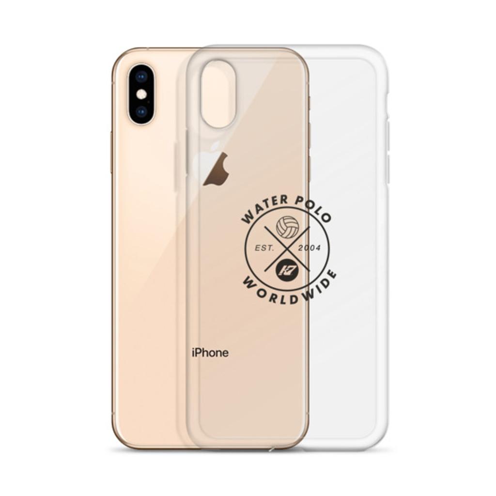 K7 IPhone Case 2019