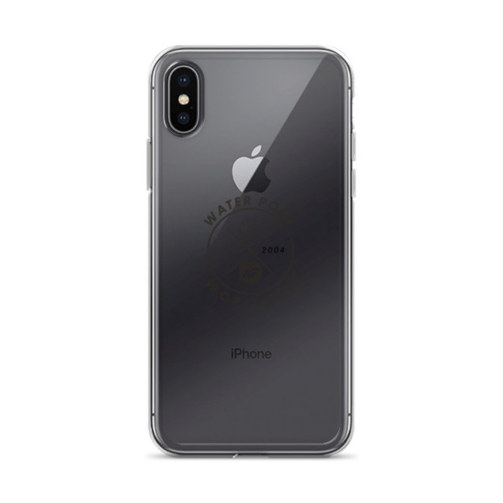 K7 IPhone Case 2019