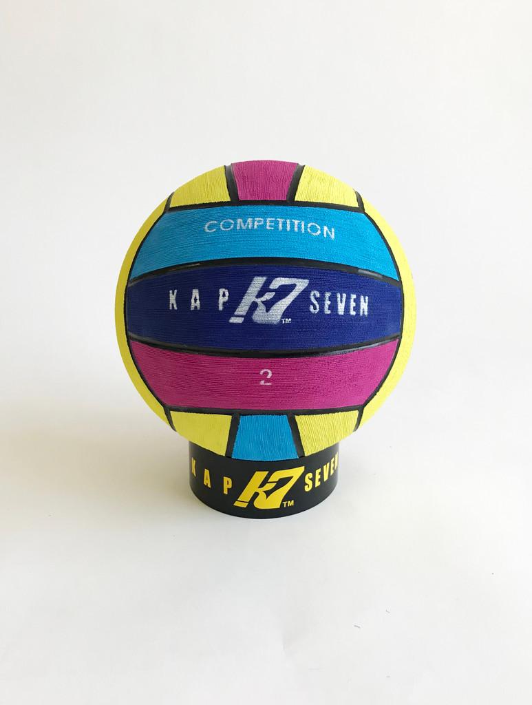 K7 Size 2 COMP 4 Color