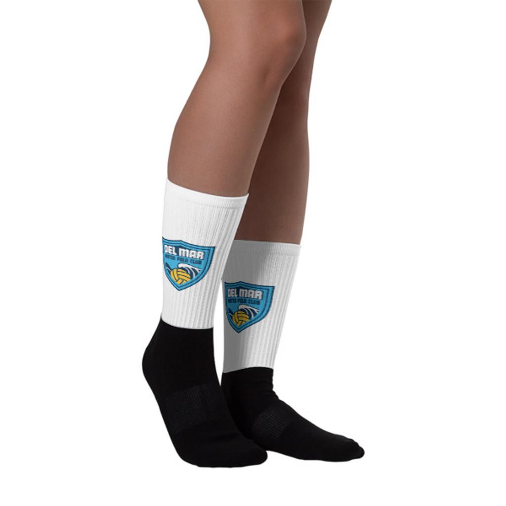 DEL MAR Socks