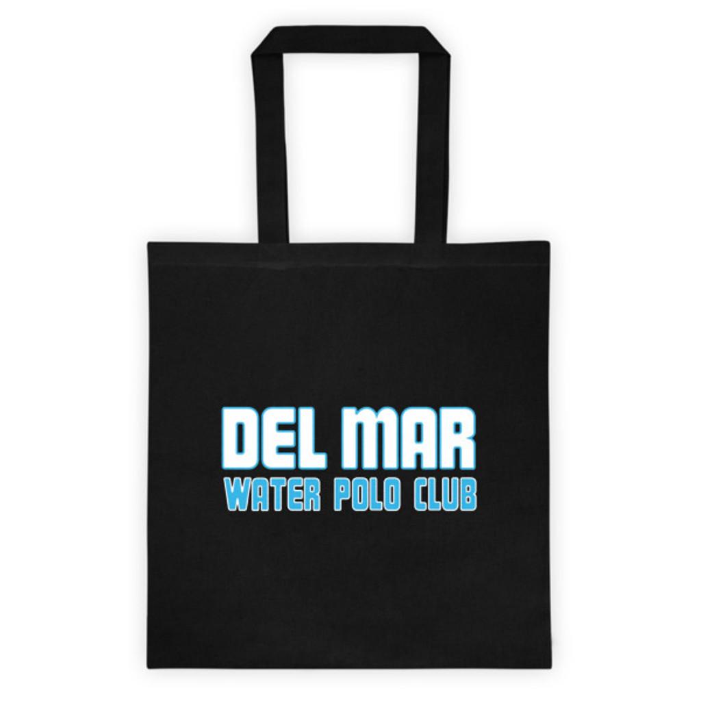 DEL MAR Tote bag