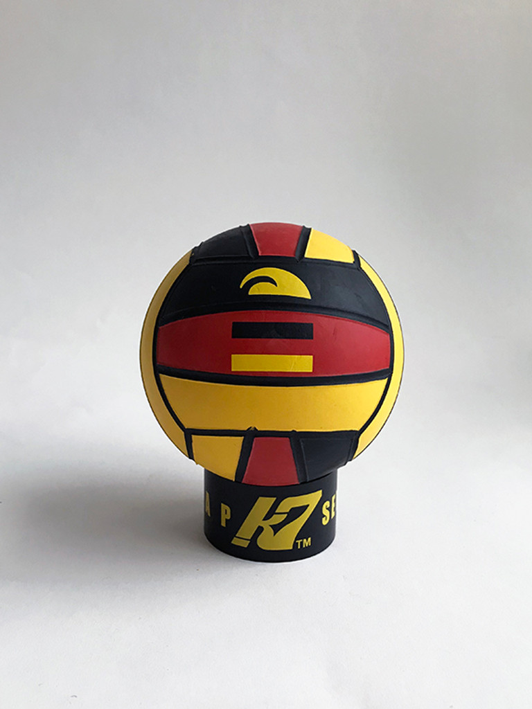 Size 1 Germany Mini Water Polo Ball