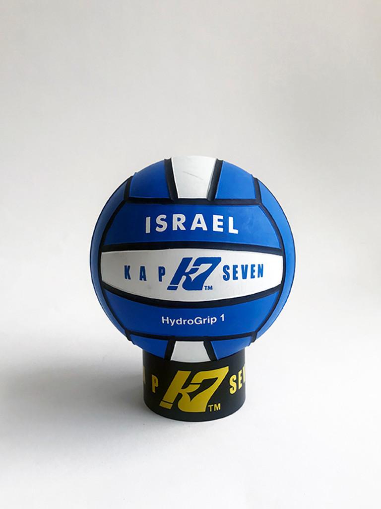 Size 1 Israel Mini Water Polo Ball