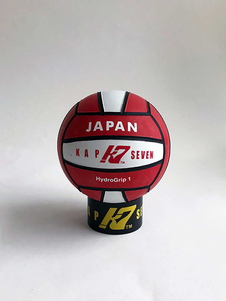 Size 1 Japan Mini Water Polo Ball