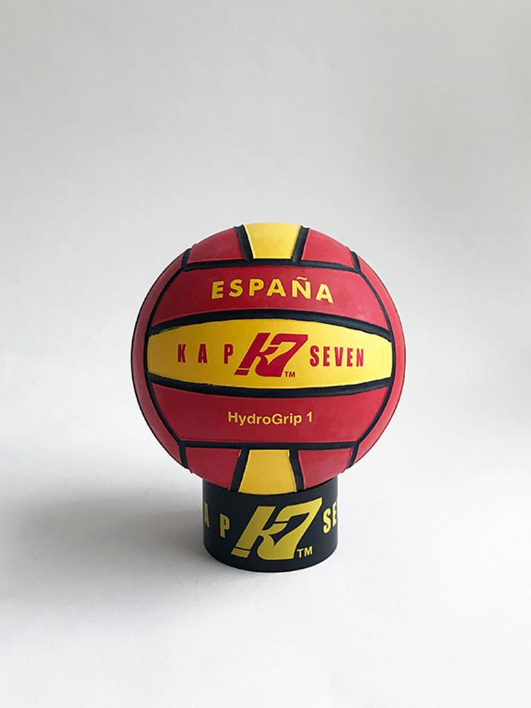 Size 1 Spain Mini Water Polo Ball