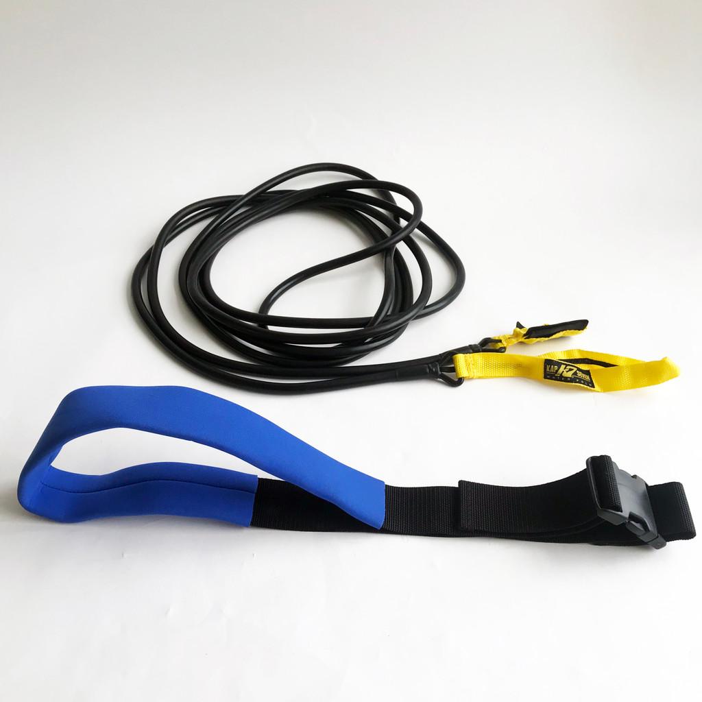 KAP7 Long Belt Slider 25yd/25M Training Tubing