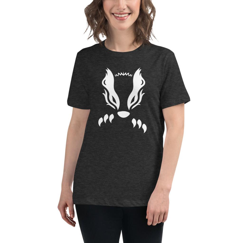 Southside Women's Relaxed T-Shirt