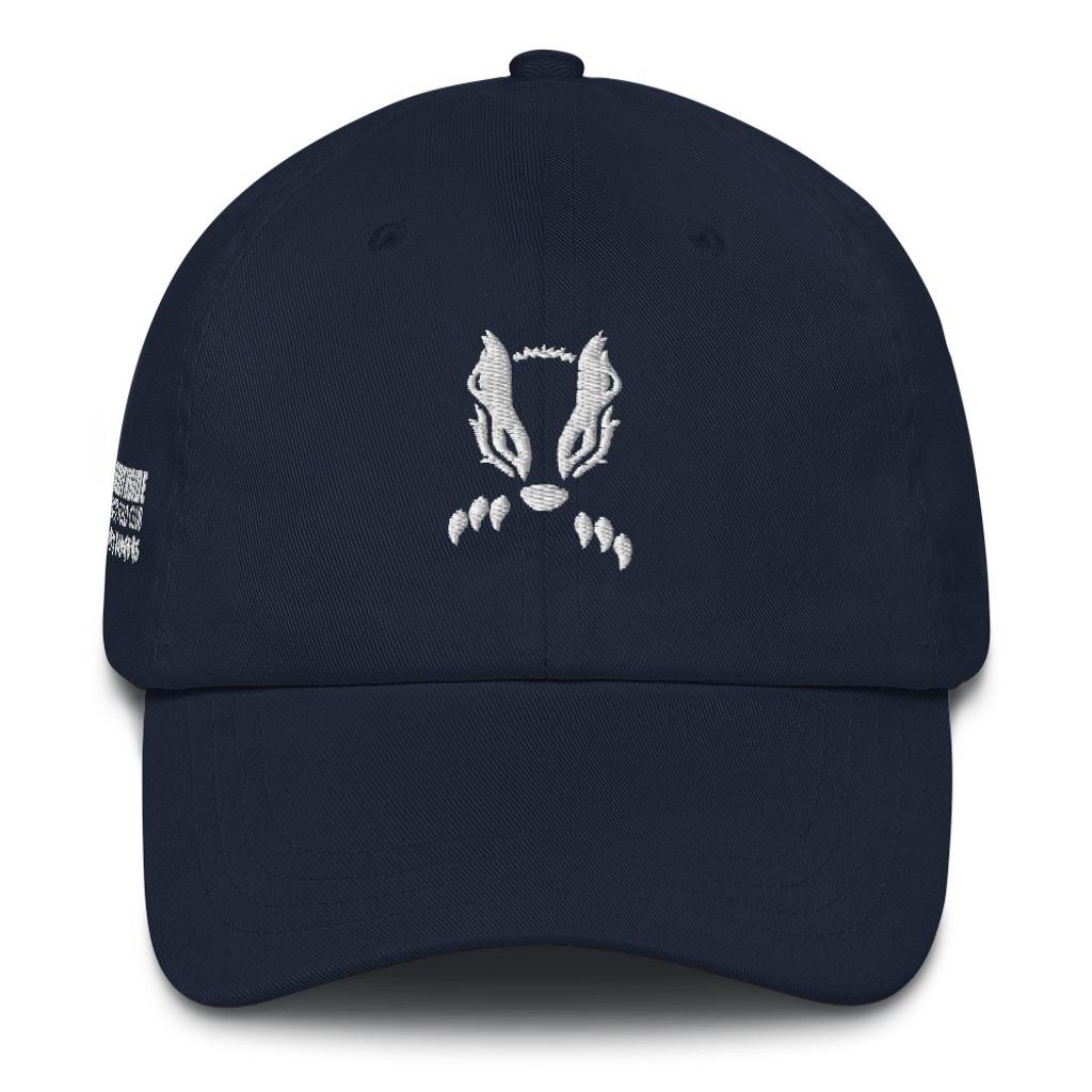 Southside Dad hat
