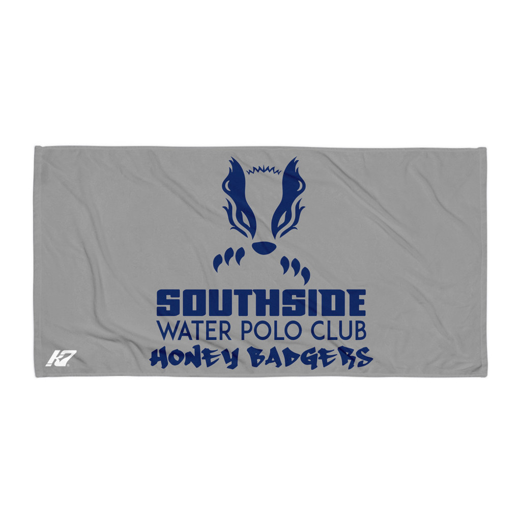 Southside Towel