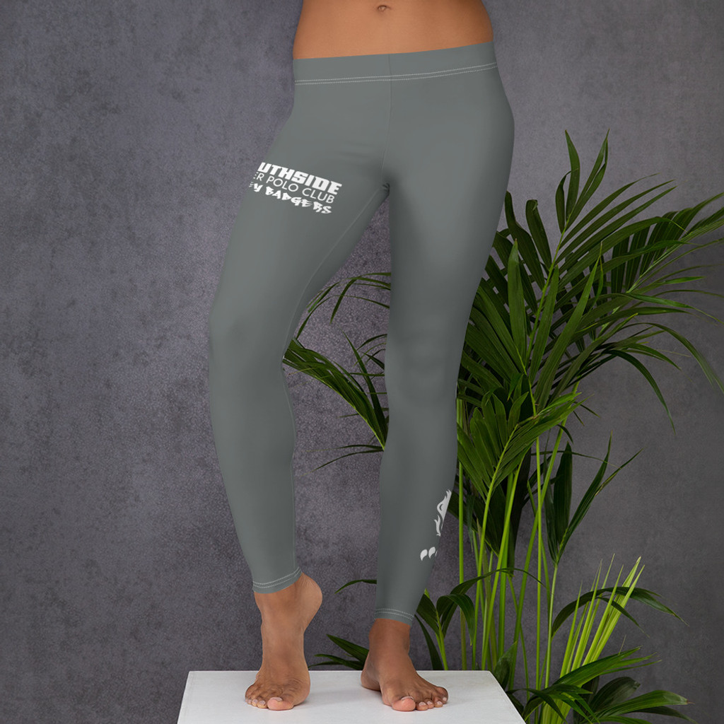 Southside Leggings