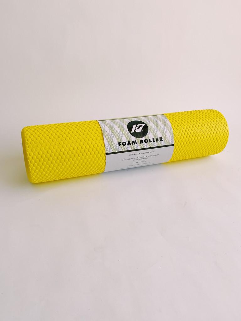 KAP7 Foam Roller