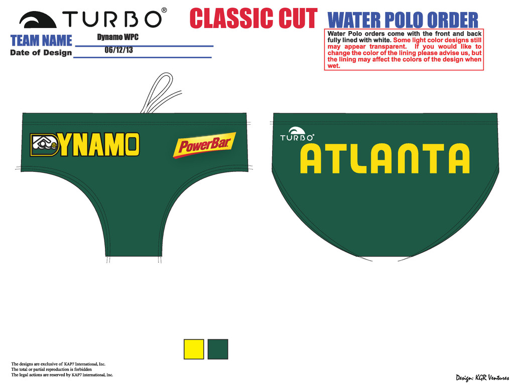 Dynamo Men's Suit Classic Cut