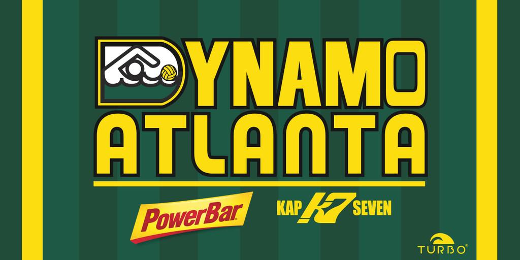 Dynamo Towel